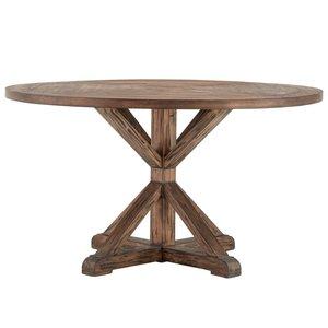 میز نهارخوری مدل D8