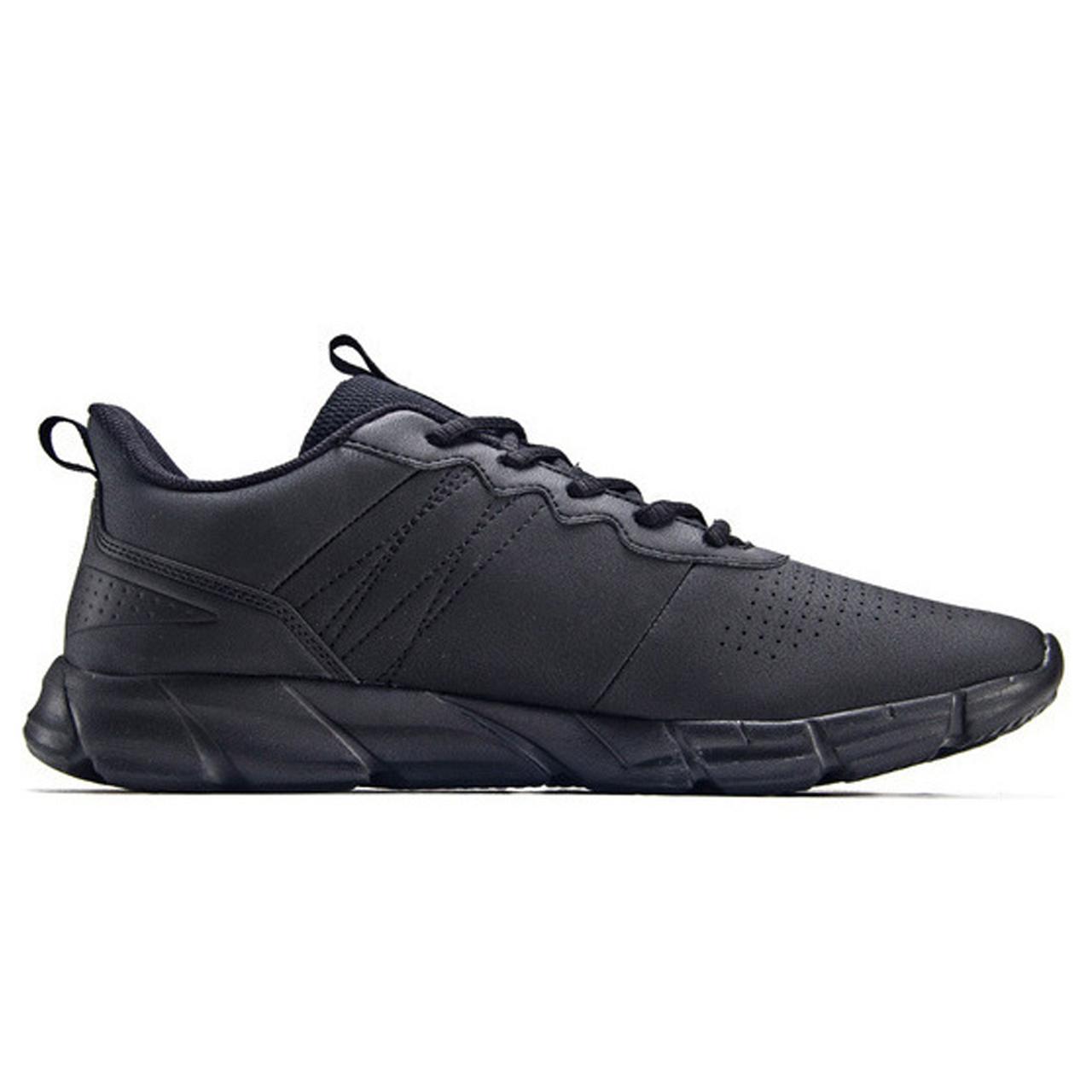 خرید                      کفش مخصوص دویدن مردانه 361 درجه کد 3-671832281              👟