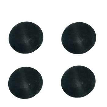 کاپ سینه مدل 001 بسته 4 عددی