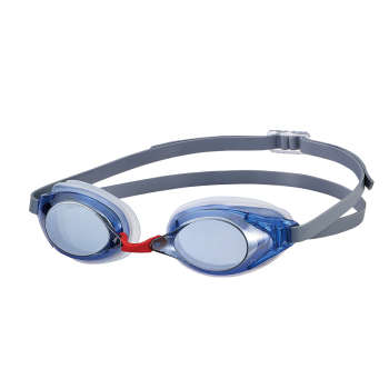 عینک شنا سوانز مدل SR-2M-BLSIL