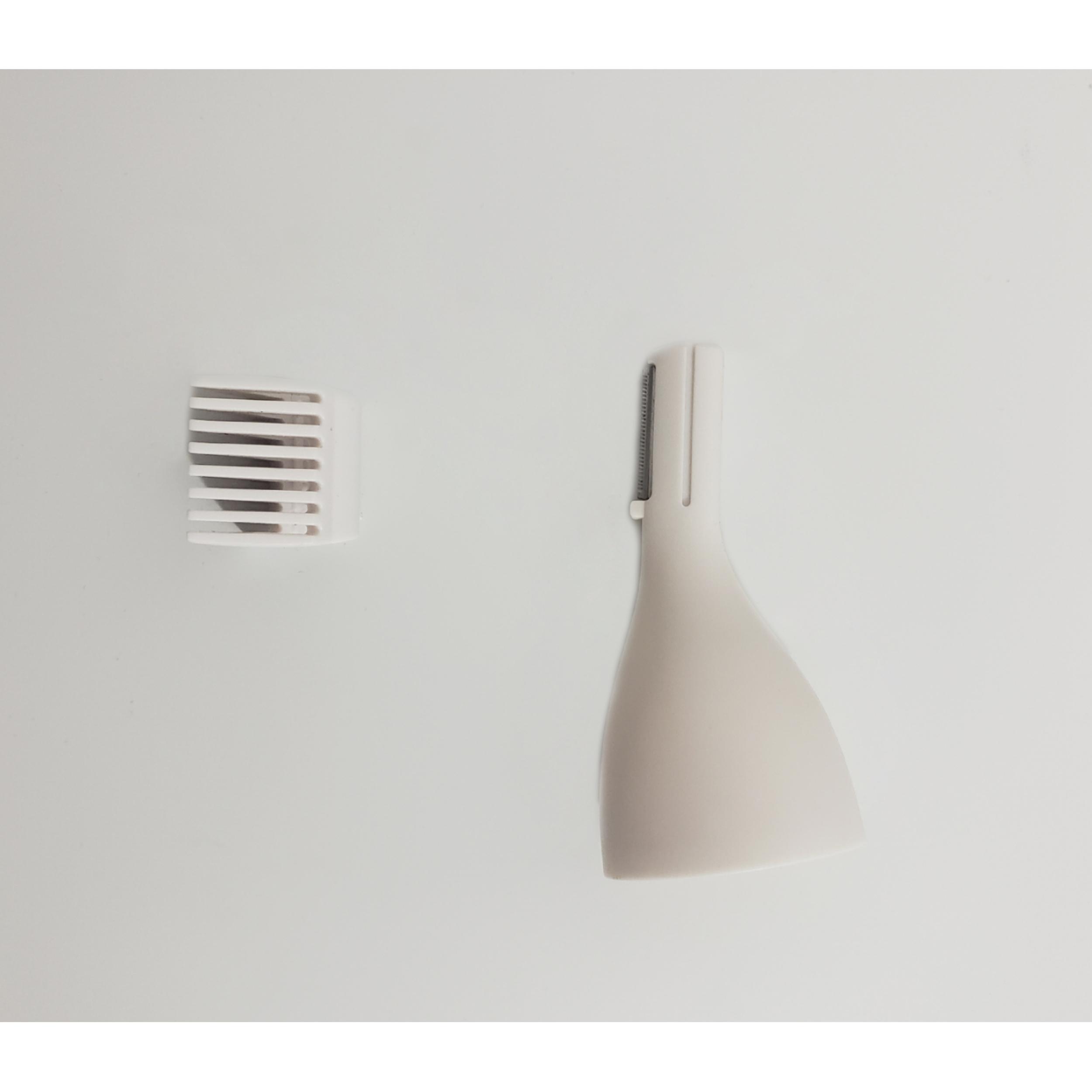 موزن گوش، بینی و ابرو پروجیمی مدل Gm-3078 main 1 9