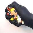 اسکوییشی طرح baby leading  thumb 1