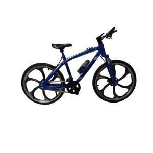 دوچرخه اسباب بازی طرح کوهستان