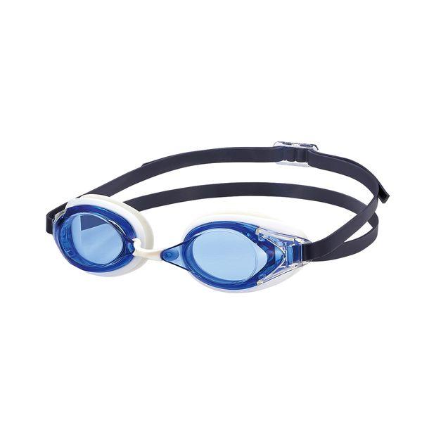 عینک شنا سوانز مدل SR-2N-BL
