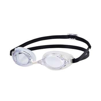 عینک شنا سوانز مدل SR-2N-CLA