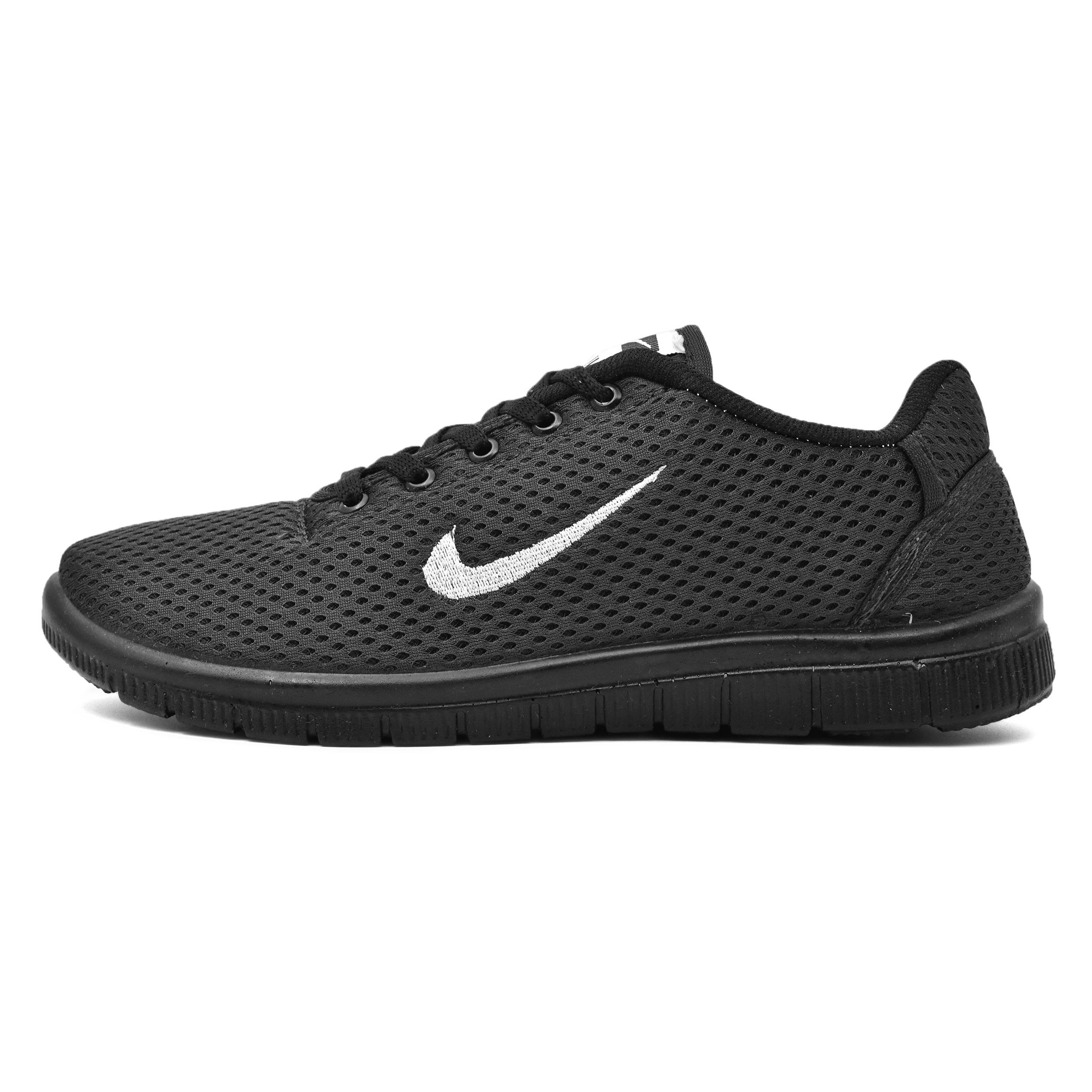 کفش ورزشی مردانه امیر مدل شهاب کد 6829
