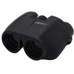 دوربین دو چشمی مدل خفاشی  thumb