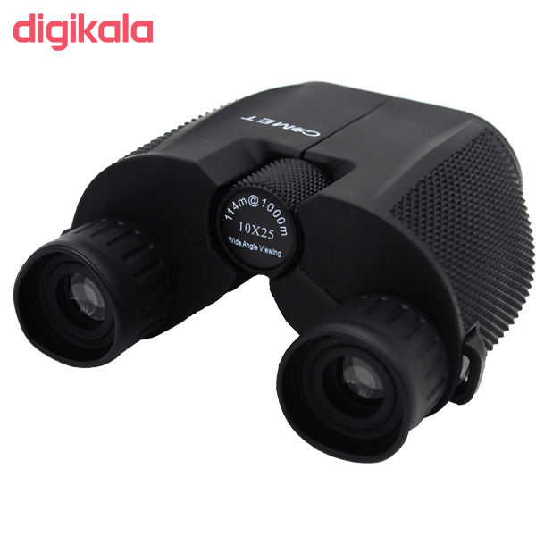 دوربین دو چشمی مدل خفاشی  main 1 1