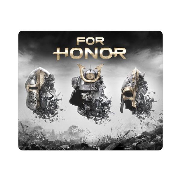 ماوس پد طرح بازی For Honor مدل MP1640