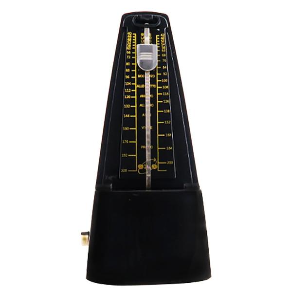 مترونوم مدل EM06