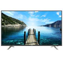 تلویزیون ال ای دی هوشمند آر تی سی مدل 65SN6410 سایز 65 اینچ
