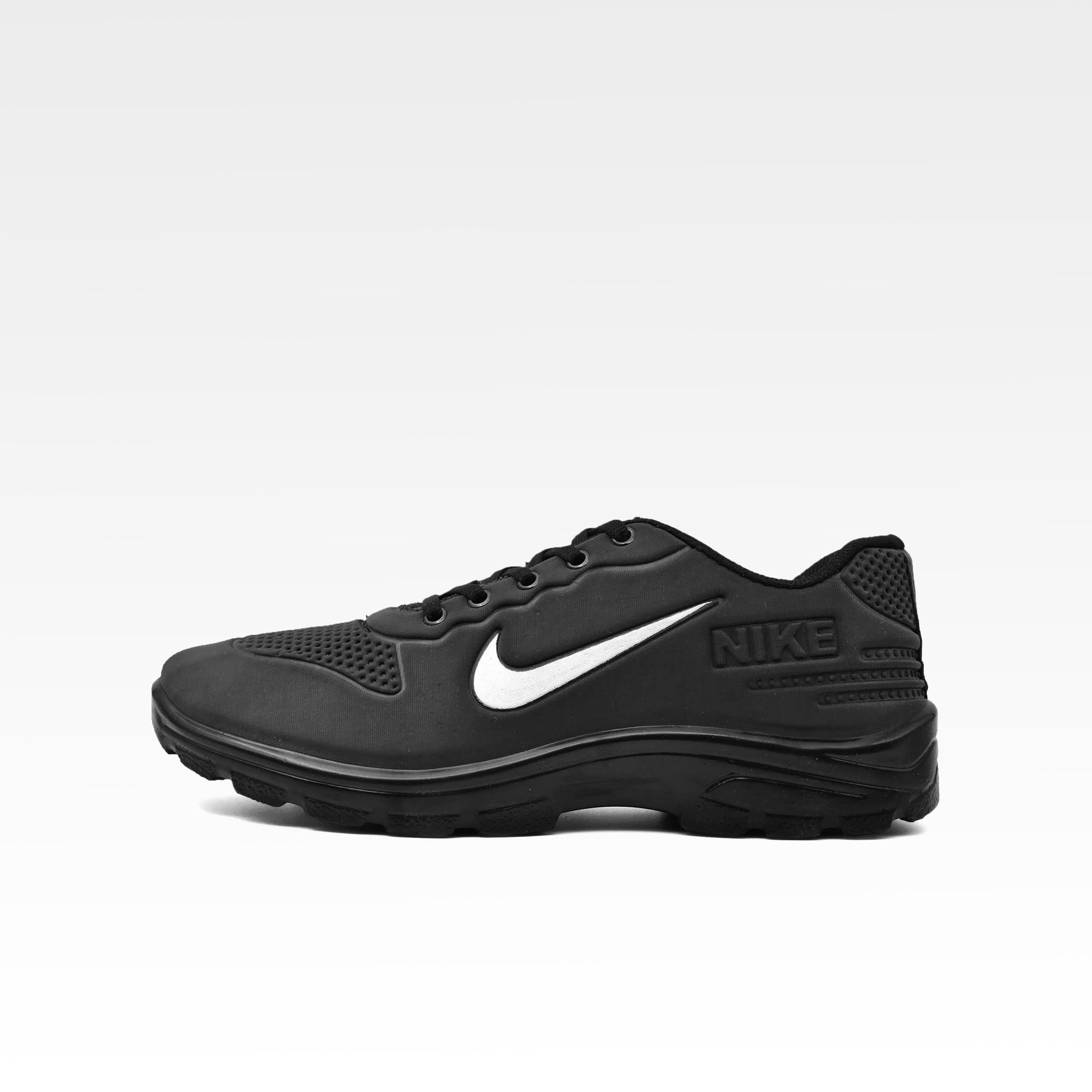 قیمت خرید کفش مخصوص پیاده روی مردانه امیر مدل نیما کد 6838 اورجینال