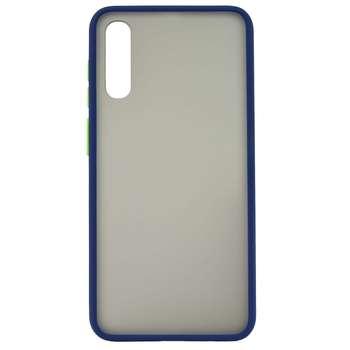 کاور مدل matting کد 6060 مناسب برای گوشی موبایل سامسونگ Galaxy A50 / A50S / A30S