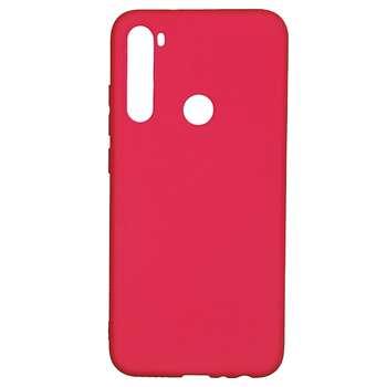 کاور مدل STPC01 مناسب برای گوشی موبایل شیائومی Redmi Note 8
