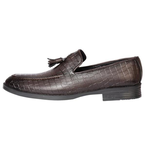 کفش مردانه کد F412690
