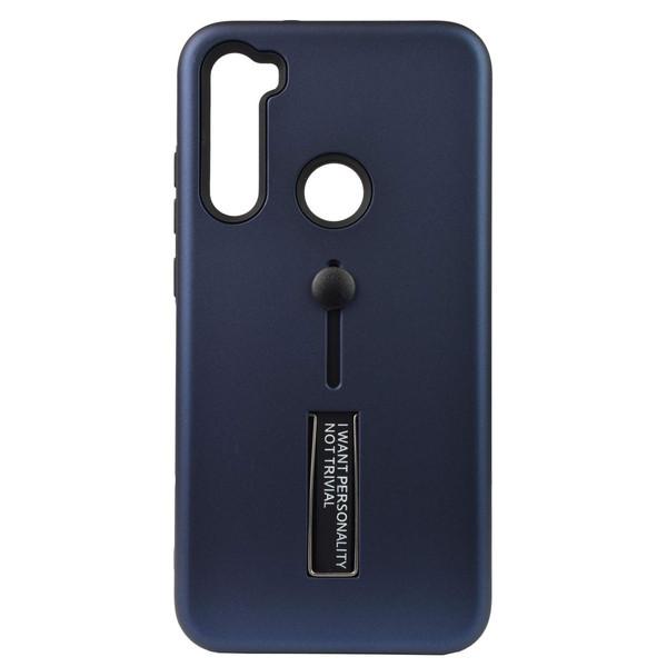 کاور مدل FAS20 مناسب برای گوشی موبایل شیائومی Redmi Note8T