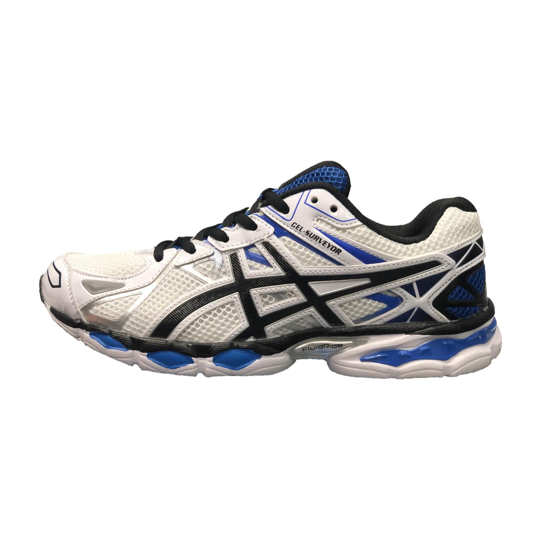 کفش مخصوص پیاده روی مردانه اسیکس مدل 705