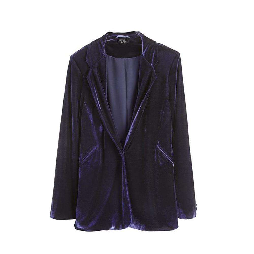 خرید ارزان کت زنانه اسمارا مدل 0078