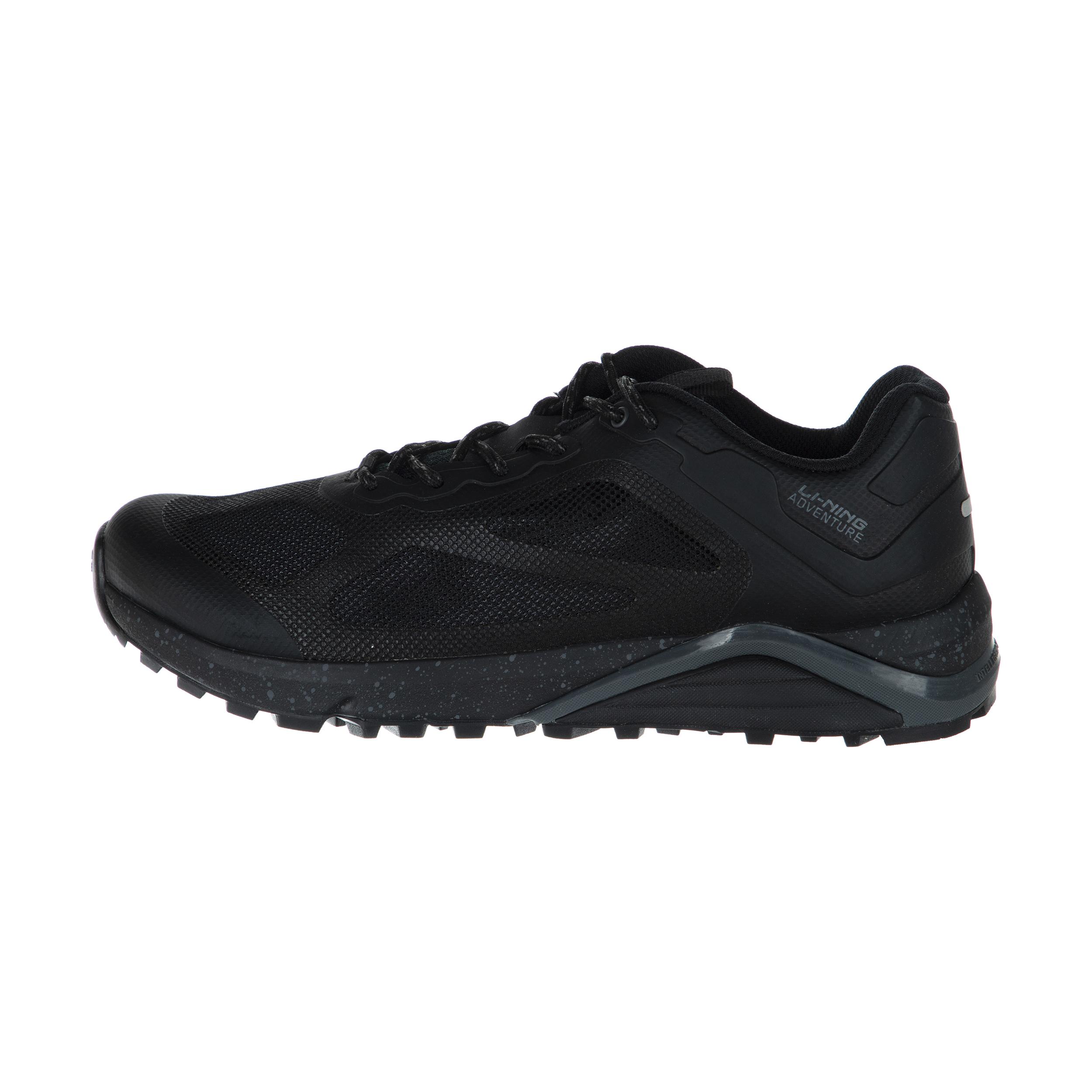 کفش مخصوص دویدن مردانه لینینگ مدل ARDM007-3