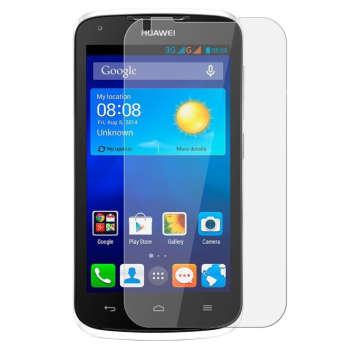 محافظ صفحه نمایش کد T751 مناسب برای گوشی موبایل هوآوی Ascend Y520