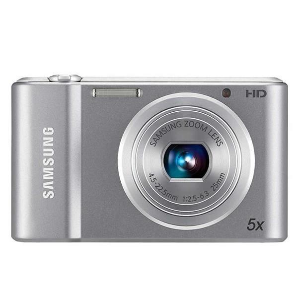 دوربین دیجیتال سامسونگ مدل T69