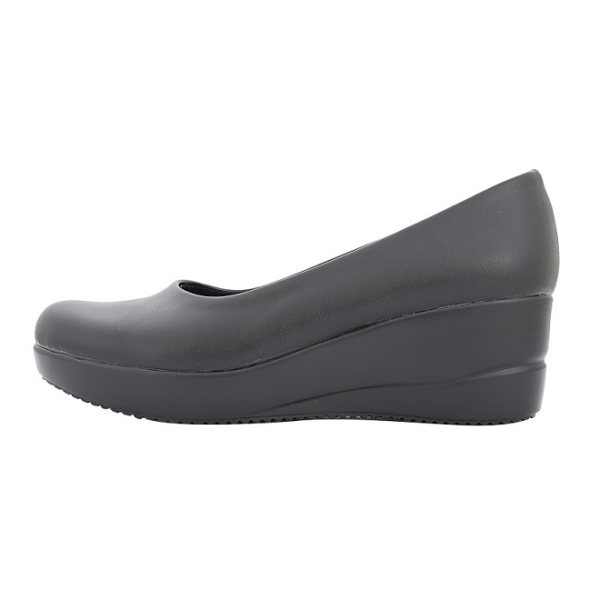 کفش روزمره زنانه دلفارد مدل 5D03A