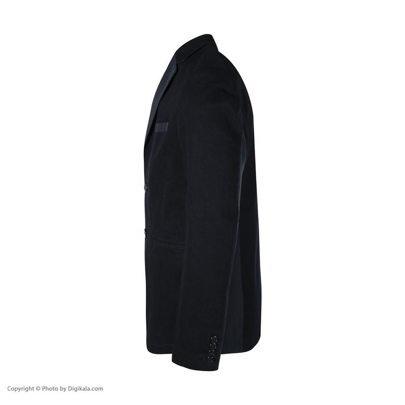 کت تک مردانه آرمانی اکسچنج مدل 6ZZG09Z3DNZ-1500