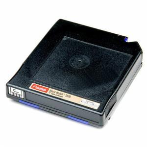 دیتا کارتریج امیشن مدل 10Gb-3590