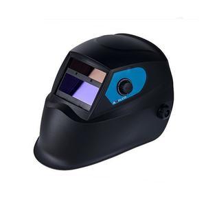 کلاه جوشکاری اولکو مدل 2000-E-90390