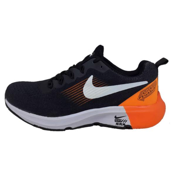 کفش مخصوص پیاده روی مردانه مدل 5371