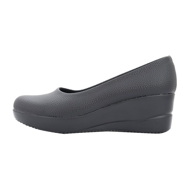 کفش زنانه دلفارد مدل 5D03C