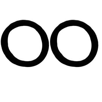 کش مو کد 6602 بسته 2 عددی