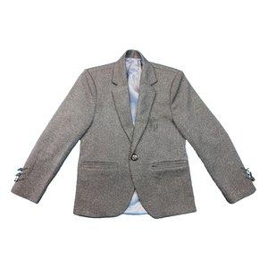 کت تک پسرانه کد 00330705