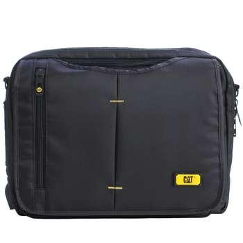 کیف لپ تاپ مدل LT-804 مناسب برای لپ تاپ 15.6 اینچی