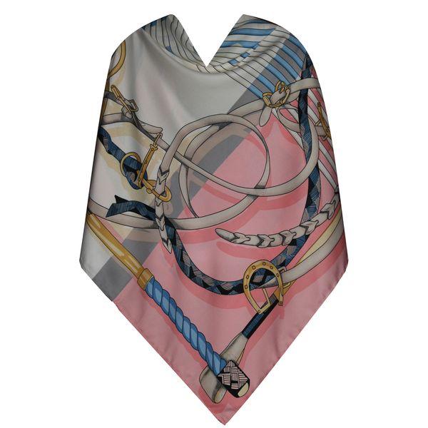 روسری زنانه کد 0008