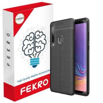 کاور فکرو مدل RX01 مناسب برای گوشی موبایل سامسونگ Galaxy A9 2018