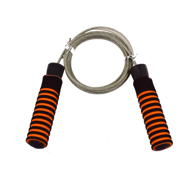 طناب ورزشی  مدل A1923
