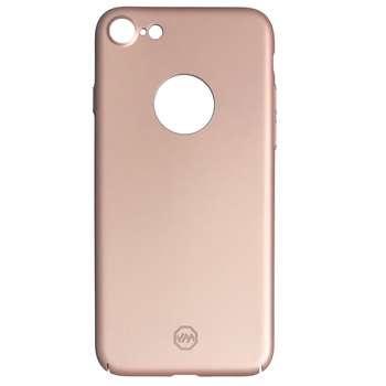 کاور جوی روم مدل AS115001048-49 مناسب برای گوشی موبایل اپل iPHONE 7/8