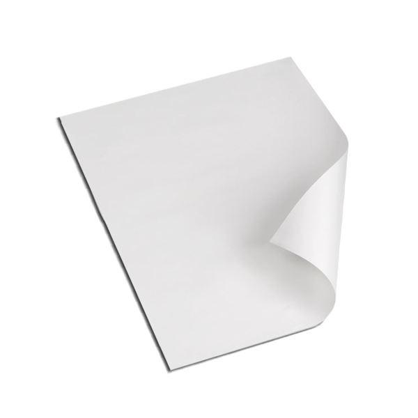 کاغذ شیرینی پزی مدل Behgaz بسته 20 عددی