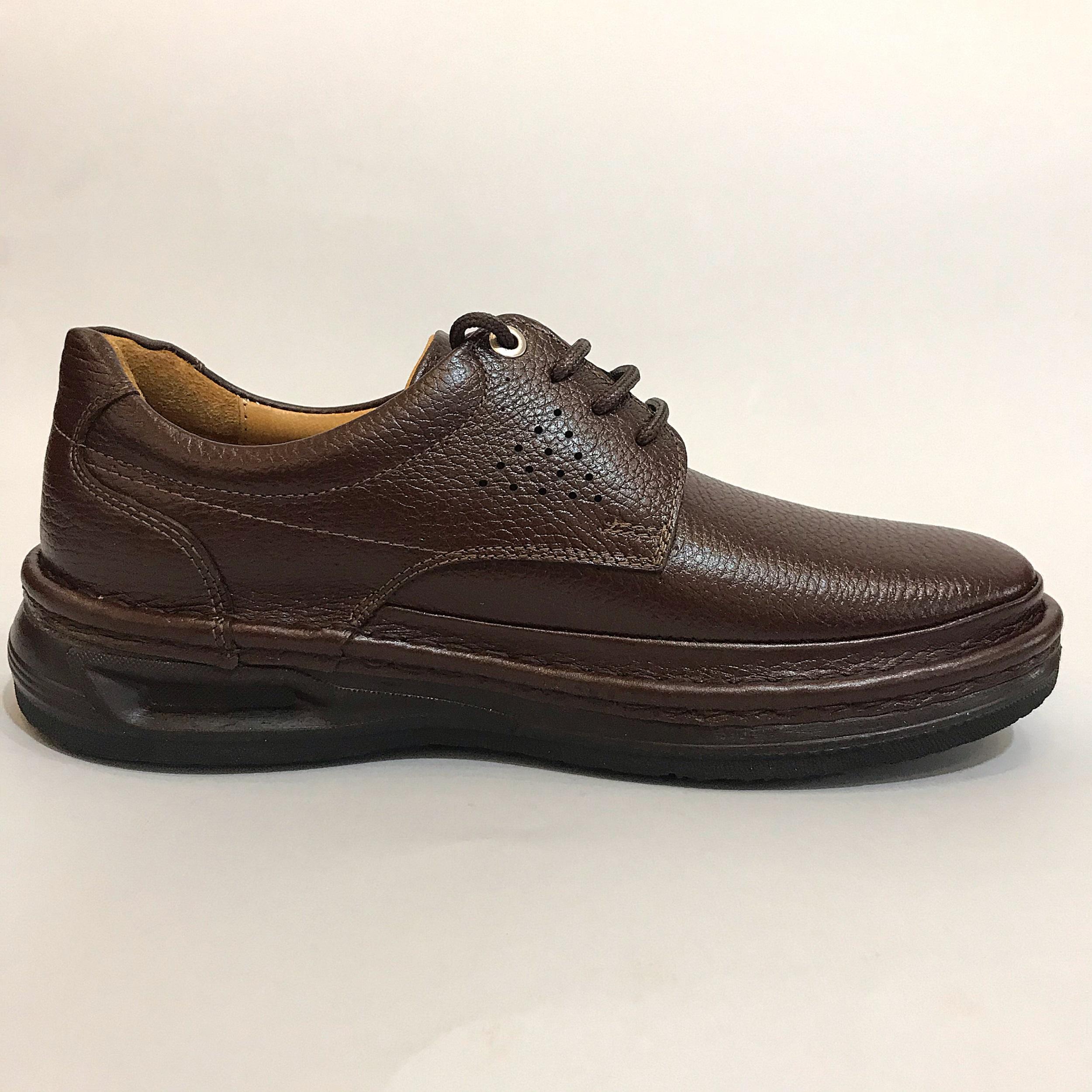 قیمت خرید کفش مردانه مدل 1100 اورجینال