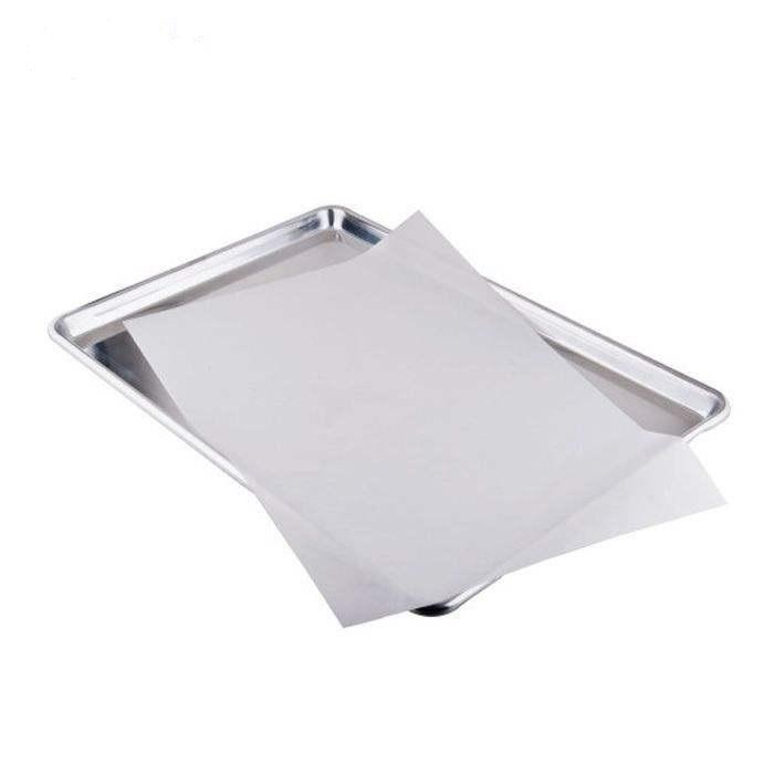 کاغذ شیرینی پزی مدل Behgaz بسته 20 عددی main 1 1