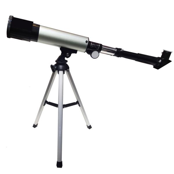 تلسکوپ مدل SLS-90X