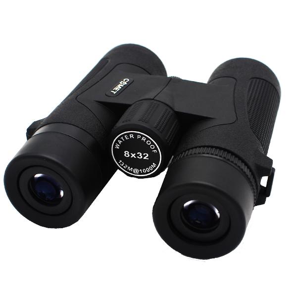 دوربین دو چشمی مدل 8x32