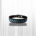 دستبند چرم وارک مدل آلما کد rb90 thumb 8
