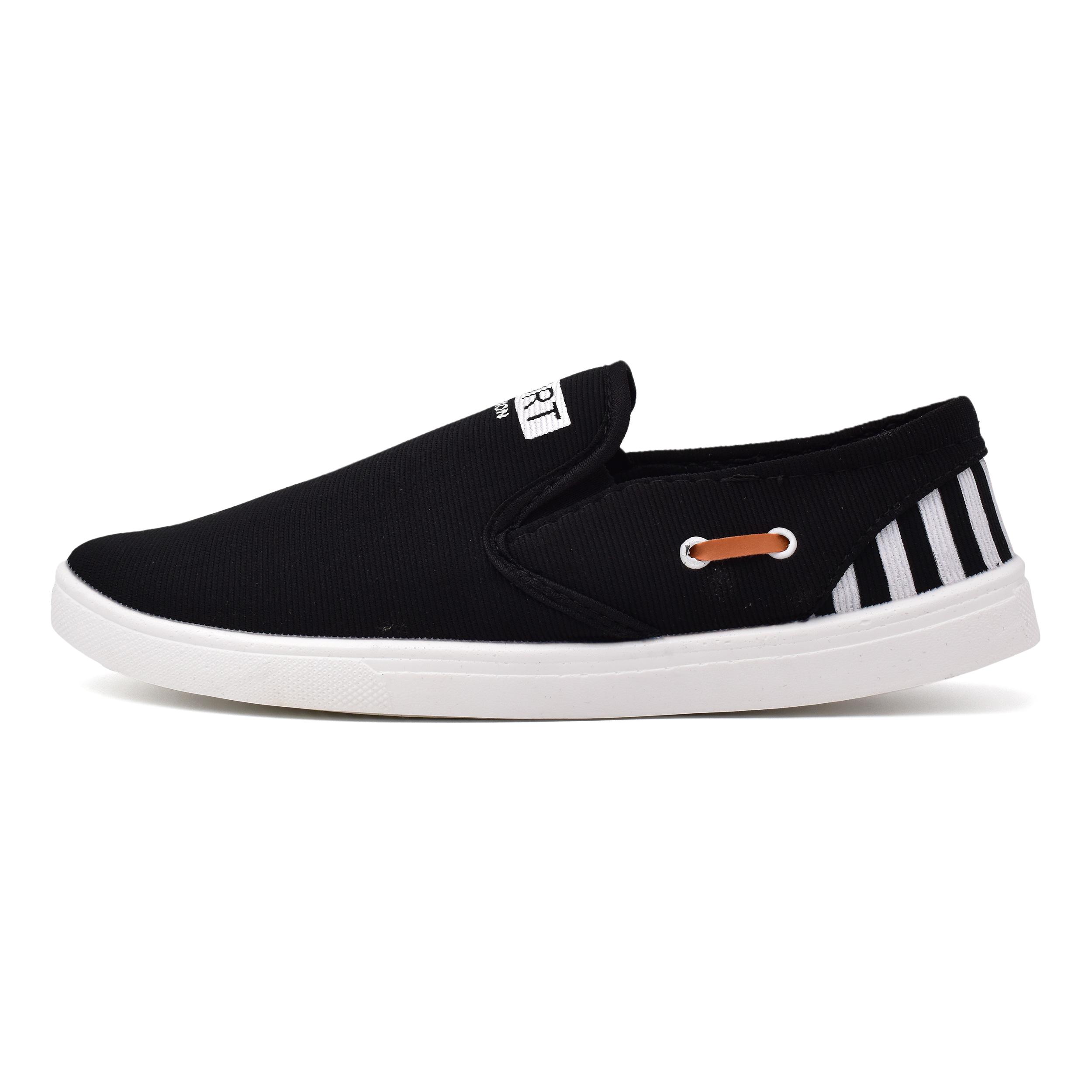 قیمت خرید کفش مخصوص پیاده روی مردانه امیر مدل دیما کد 6836 اورجینال