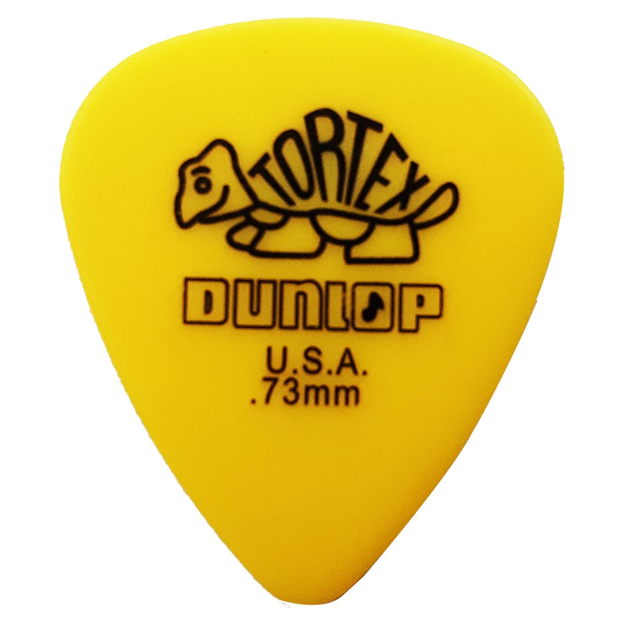 قیمت                      پیک گیتار دانلوپ مدل A5              ⭐️⭐️⭐️