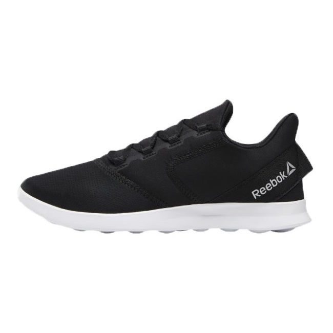 کفش مخصوص پیاده روی زنانه  ریباک مدل DV5738              خرید