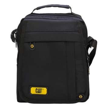 کیف دوشی مردانه مدل LS-802