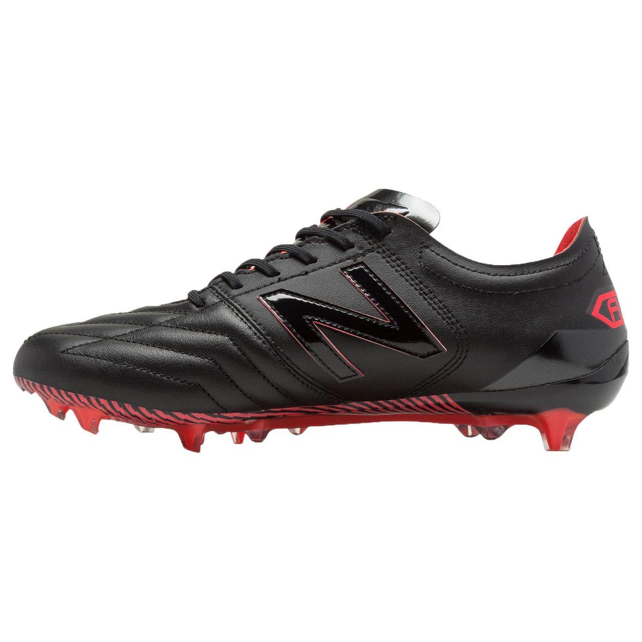 کفش فوتبال مردانه نیو بالانس کد MSFKFBE3