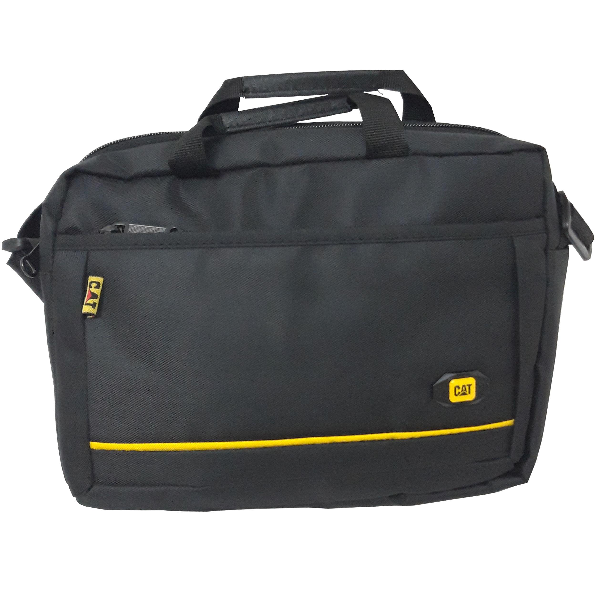 کیف دوشی مردانه مدل T6 R5